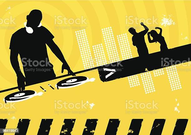 Clubbing scene vector id96419943?b=1&k=6&m=96419943&s=612x612&h=dm oyipm9sllf7mo4jsnhgnovdutfkrprdx7ozkbzcm=
