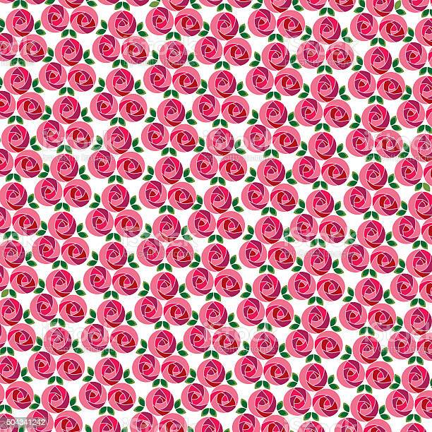 Clustered mod rose pattern vector id504341242?b=1&k=6&m=504341242&s=612x612&h=b5fo5qmxa6iczn2b0dklnzgijlzvfa3tfhwuy0f3hfi=