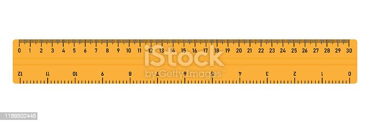 Clothes Ruler Icon Stock Illustrations – 185 Clothes Ruler Icon Stock  Illustrations, Vectors & Clipart - Dreamstime