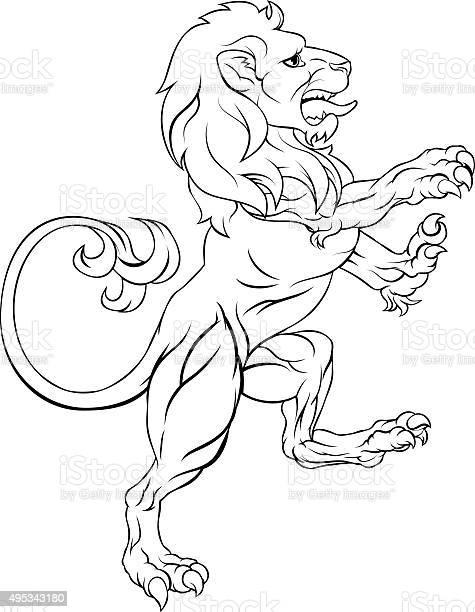Coat of arms crest lion vector id495343180?b=1&k=6&m=495343180&s=612x612&h=nocawxsi hwvzmsulxcop cmn6jqvrwmb4v8mwbtfdw=