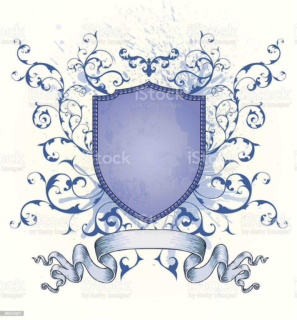 Coat of arms royalty-free coat of arms stock vector art & more images of antique
