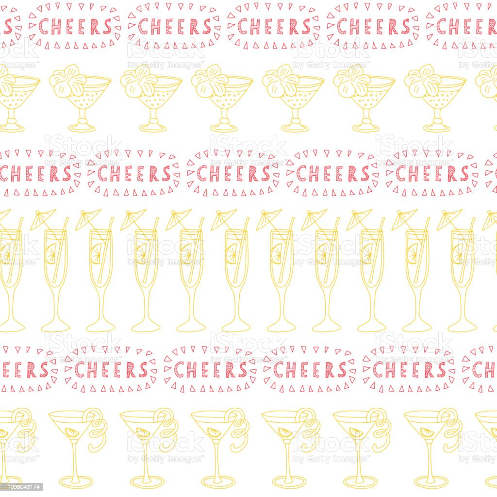 Royalty Free Happy Friday Signs Backgrounds Clip Art Vector Images