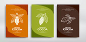 Cocoa package template