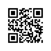 istock QR code. Abstract Vector modern bar code sample for smartphone scanning isolated on white background. Data encryption 1095468748