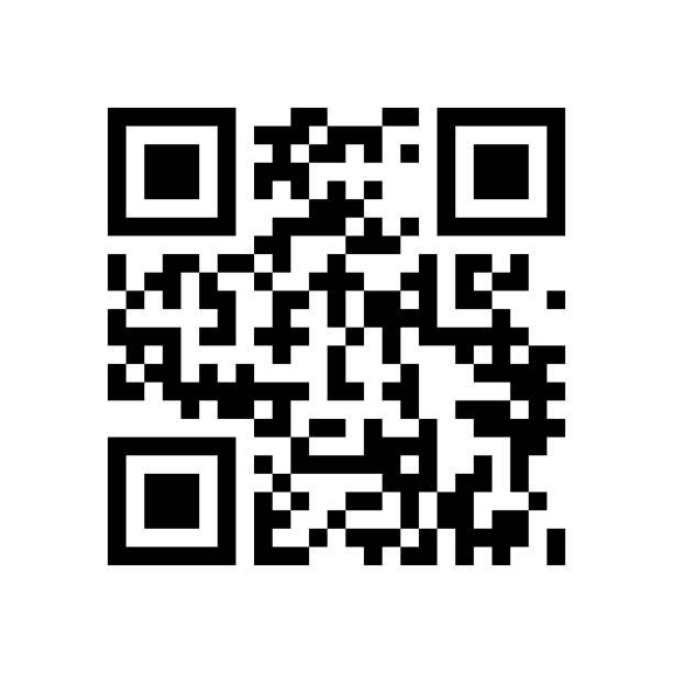 ilustrações, clipart, desenhos animados e ícones de código qr. resumo o amostra de código de barras moderno vetor para smartphone digitalização isolado no fundo branco. criptografia de dados - code