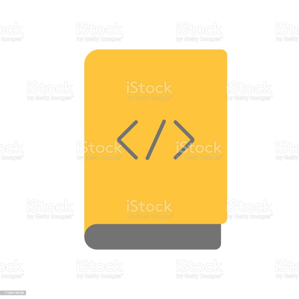 code book logo design template programmer logo icon coding book logo designs vector illustration stock illustration download image now istock code book logo design template programmer logo icon coding book logo designs vector illustration stock illustration download image now istock