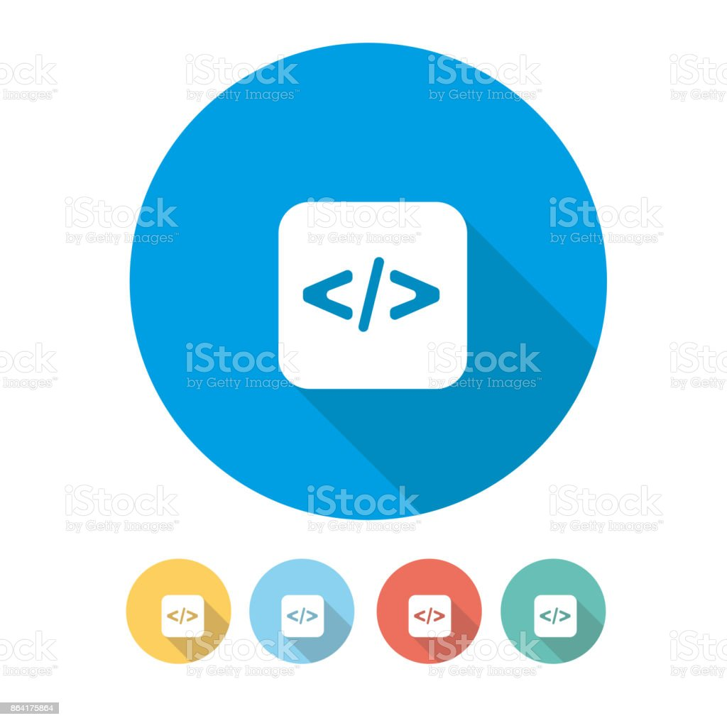 Code Concept royalty-free code concept stock vector art & more images of abstract