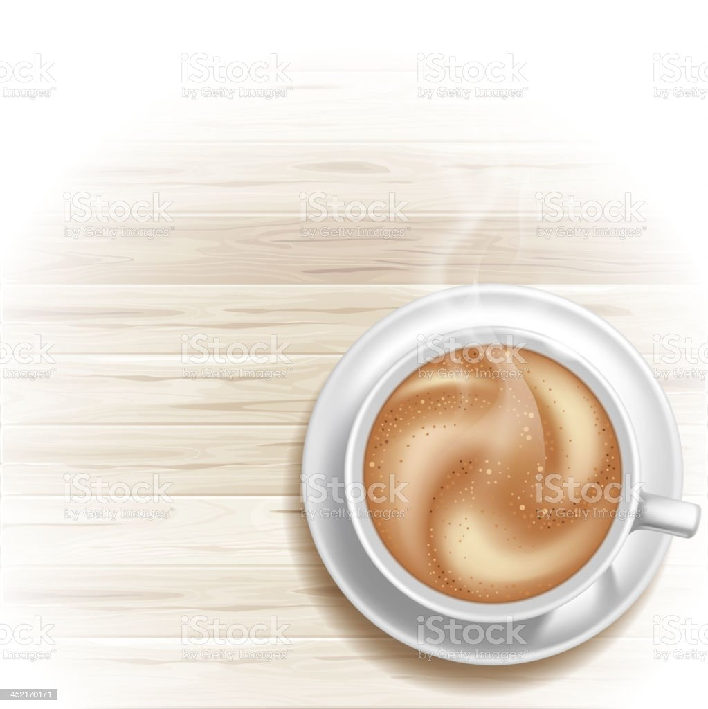 Coffee background royalty-free coffee background stock vector art & more images of aromatherapy
