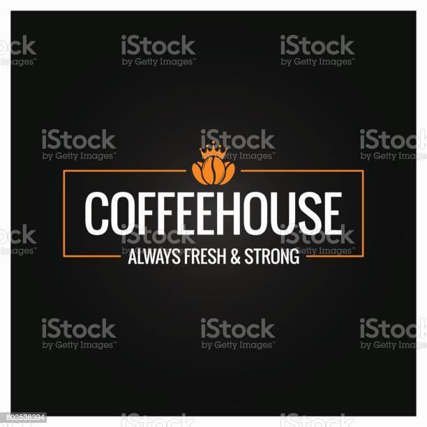 Coffee beans symbol design background vector id802538394?b=1&k=6&m=802538394&s=612x612&h=hhbudd9vuzcnr dpr67vzsfkpft0e2r3lsayevh5c9q=