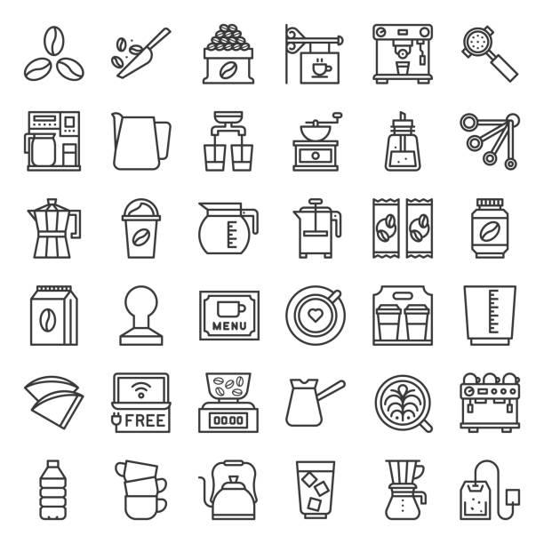 154 espresso portafilter illustrations royalty free vector graphics clip art istock 154 espresso portafilter illustrations royalty free vector graphics clip art istock