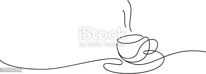 istock coffee cup line art 1271527434