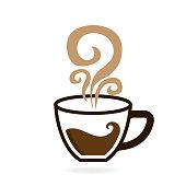 istock coffee cup 1253821298