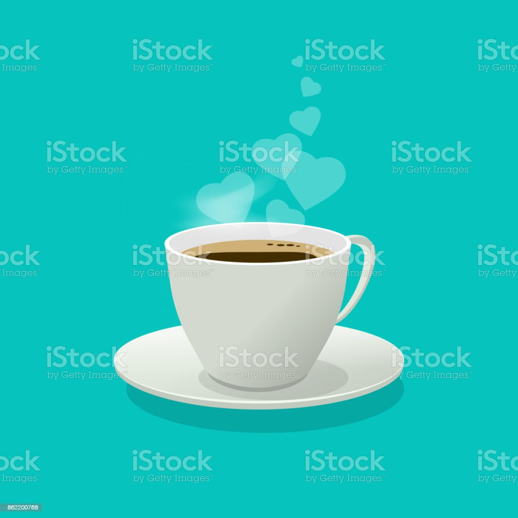 kaffeetasse design van well wellco design edles pozellan kaffeetasse ml und kaffe in berlin. Black Bedroom Furniture Sets. Home Design Ideas