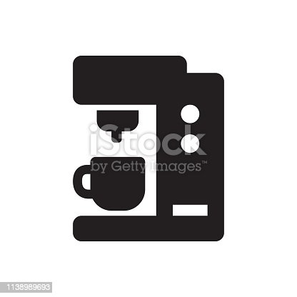 Vietnamese Coffee Drip Vector Free Ai Svg And Eps