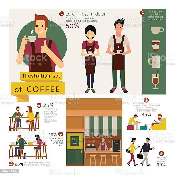 Coffee set vector id484068670?b=1&k=6&m=484068670&s=612x612&h=49gfn6gtqxbac1skqexhmo4165m2 g08nukduedzjtk=