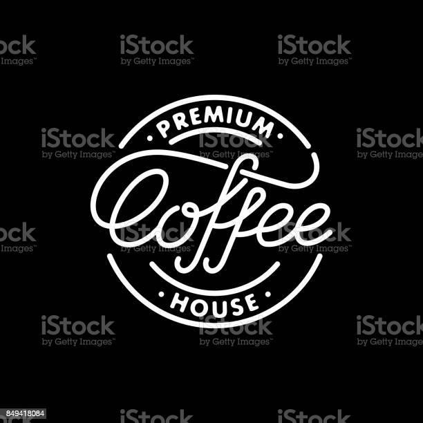 Coffee stamp black vector id849418084?b=1&k=6&m=849418084&s=612x612&h=jj7h6x1vfkxudgqzfbstq5mnzqv8pz2hhsf6hdlxrsq=