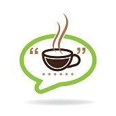 istock coffee talk 1262839756