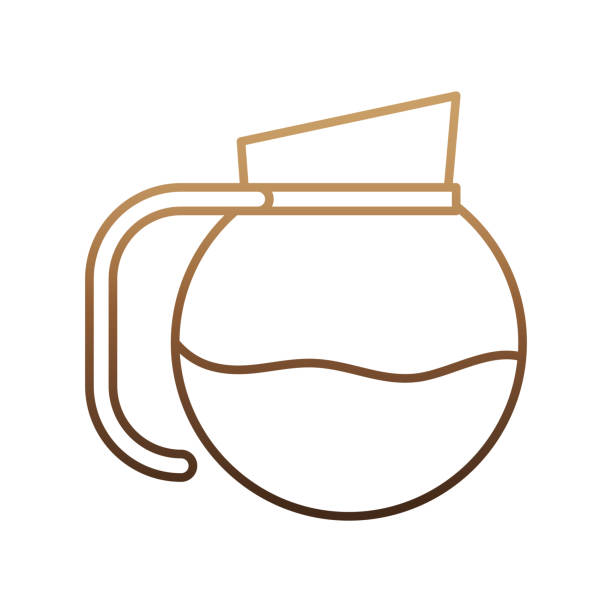 Clip Art Coffee Table: Royalty Free Broken Table Clip Art, Vector Images