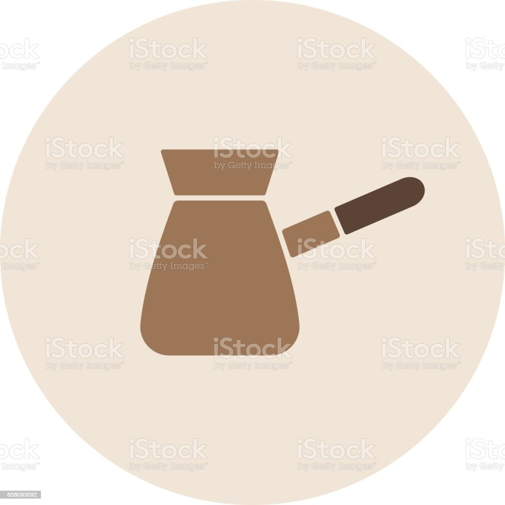 Coffee Turk vector royalty-free coffee turk vector stock vector art & more images of arab culture
