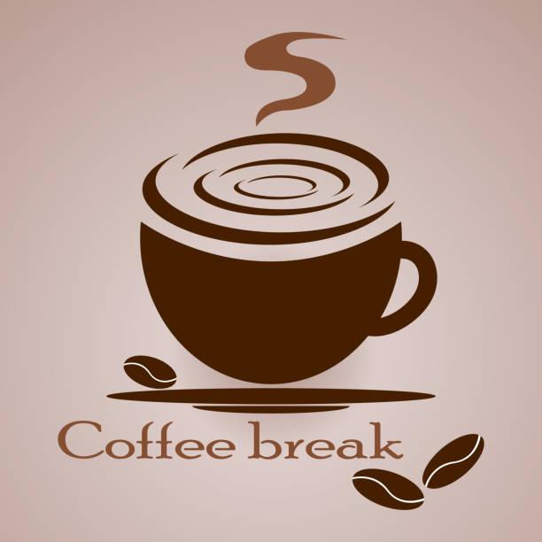 ilustrações de stock, clip art, desenhos animados e ícones de coffee - lapa