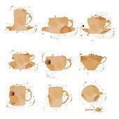 istock Coffee 823225010