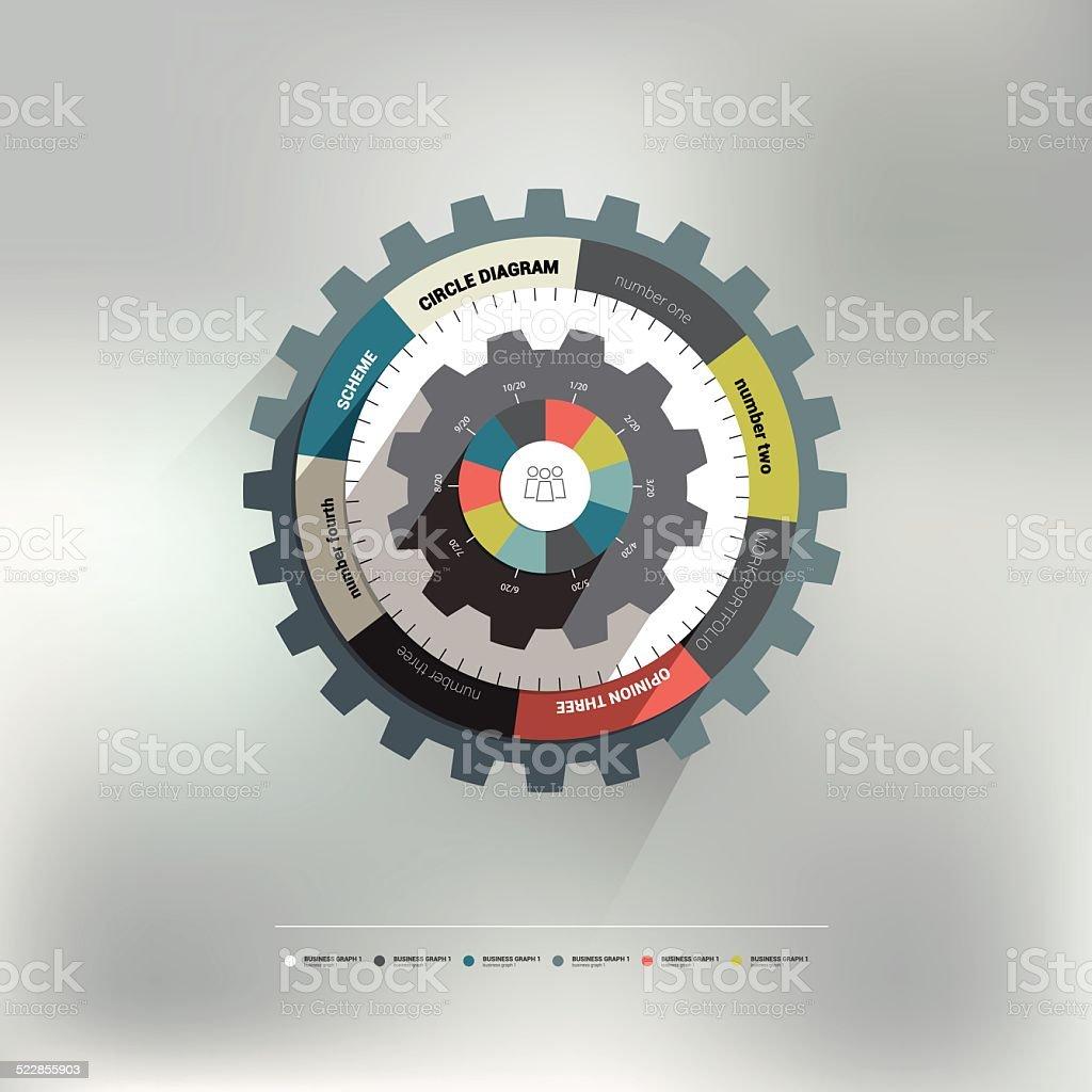 Berühmt Rad Diagramm Auto Ideen - Verdrahtungsideen - korsmi.info