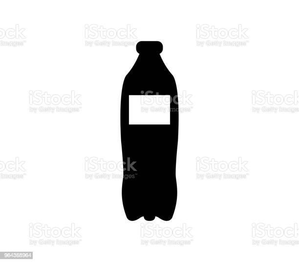 Vetores de Ícone De Cocacola e mais imagens de Bebida