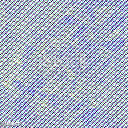Lines and polygons patterned background