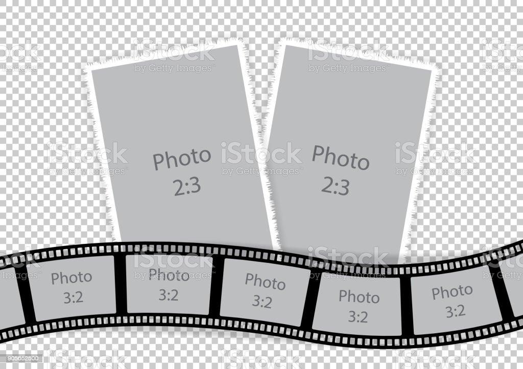 Beste Rahmendefinition Film Ideen - Benutzerdefinierte Bilderrahmen ...