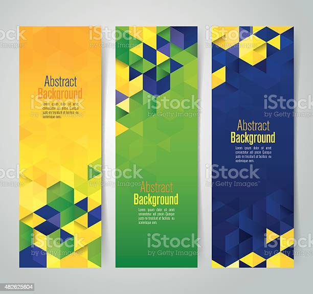 Collection banner design brazil flag color background vector vector id482625604?b=1&k=6&m=482625604&s=612x612&h=n7yxkwjmdoscxtscvci1a5hohqkmrbew9zw d8sonzo=