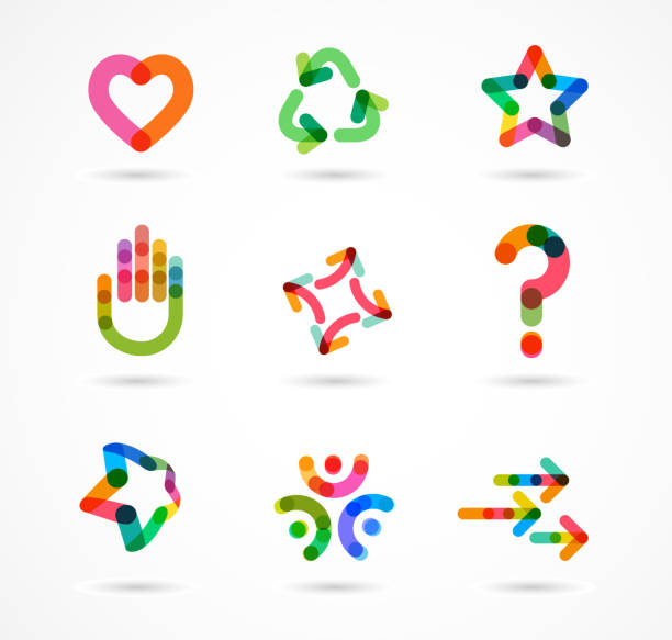Collection of abstract colorful business icons http://lh3.ggpht.com/_euy0FpDj2NM/S7h1D_zTfsI/AAAAAAAAA7A/NHtD8IFfAqc/s800/abstract_sm.jpg community backgrounds stock illustrations