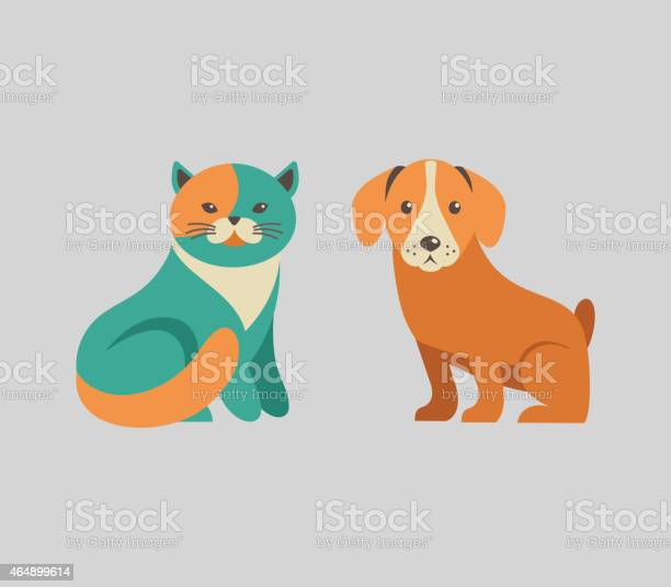 Collection of cat and dog vector icons and illustrations vector id464899614?b=1&k=6&m=464899614&s=612x612&h=5nl2s1rhbl7nplauwy5tzy1g3jw gkovyh8rxow6tdy=