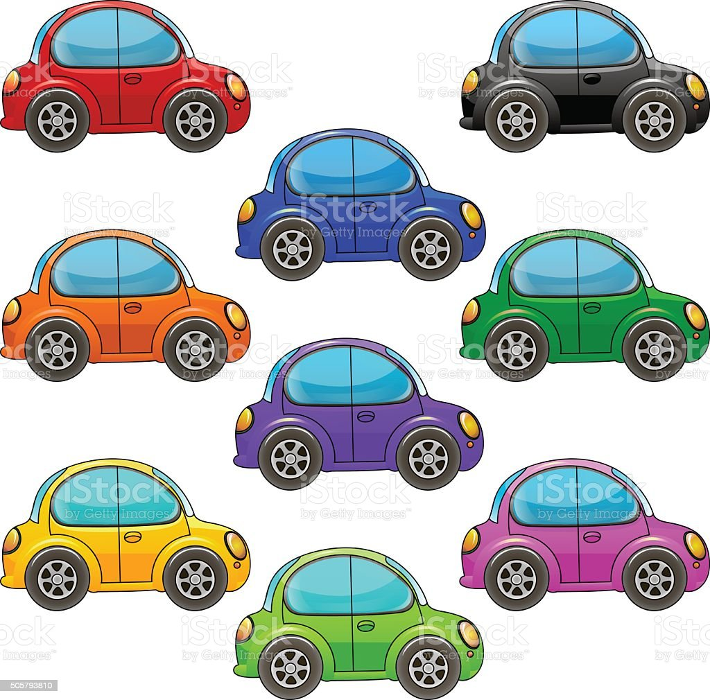 royalty free matchbox car clip art vector images illustrations rh istockphoto com clip art of cars and trucks clipart of caring
