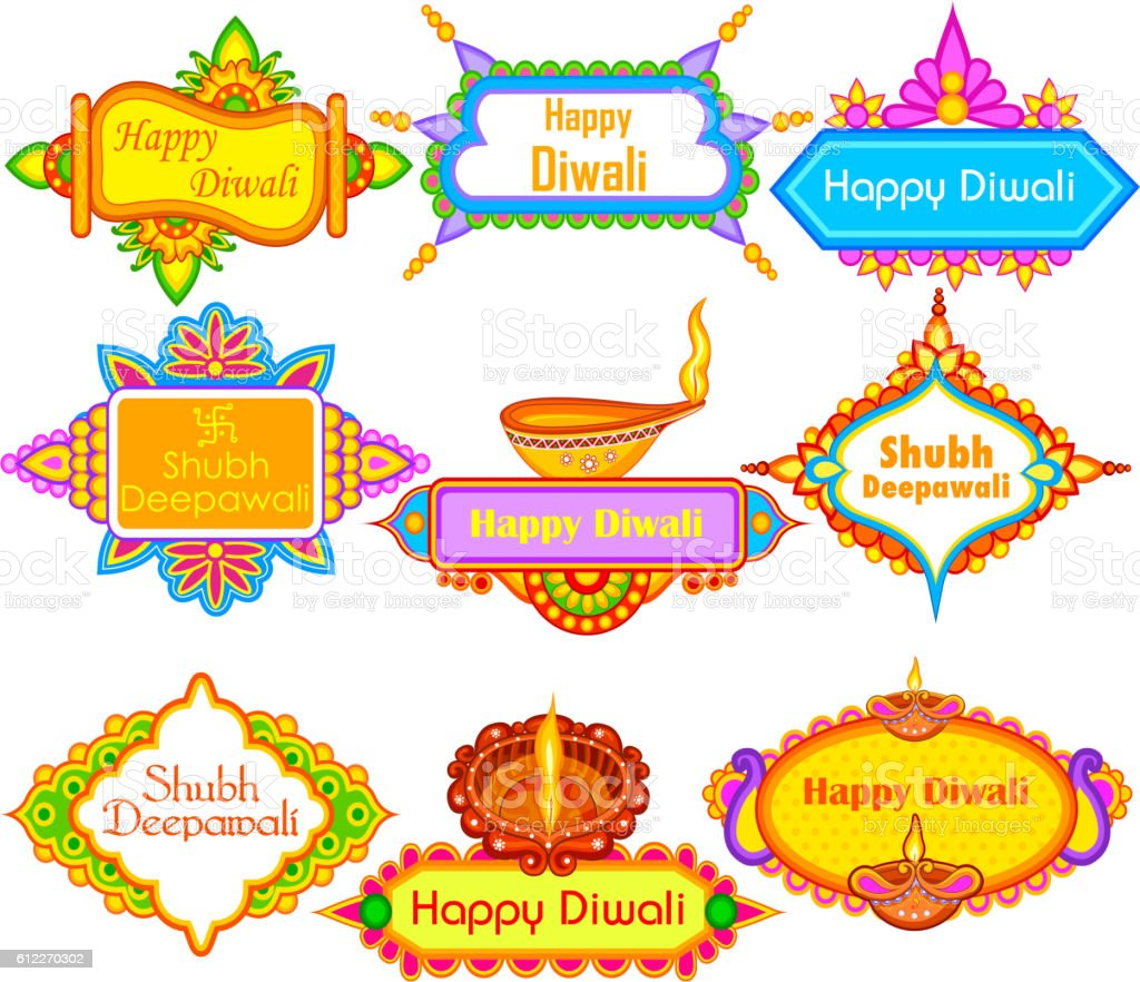 royalty free diwali festival clip art vector images illustrations rh istockphoto com diwali clipart free vector diwali clipart free vector