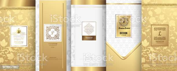 Collection of design elementslabelsiconframes for packagingdesign of vector id929907862?b=1&k=6&m=929907862&s=612x612&h=z20 idoezrnm0ozuhmwyqegxmlhcqazlnxqyqtexv24=