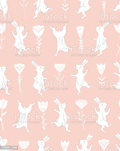 Collection of easter bunny characters from different poses happy and vector id1139512986?b=1&k=6&m=1139512986&s=612x612&h=pbyia8ptdqle7tva0a fzuzwalu4lvyw5alk3scxdoo=