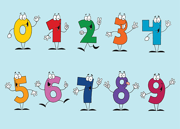 Top 60 Number 3 Clipart Pictures Clip Art, Vector Graphics