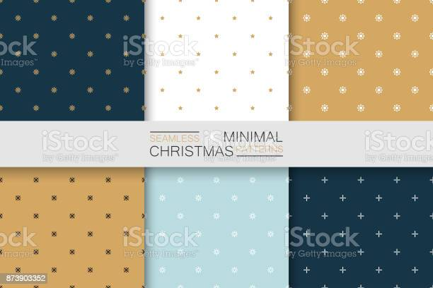 Collection of seamless christmas patterns minimalistic design simple vector id873903352?b=1&k=6&m=873903352&s=612x612&h=y2x2 cb9 erp9ikdatsyeb7hh52k9m6fqakes2iv3xe=