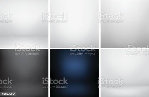 Collection of studio backgrounds vector id658230604?b=1&k=6&m=658230604&s=612x612&h=wpjghzy5jxkzvdrmm22da igzbmwqpd rvxkf mzjne=