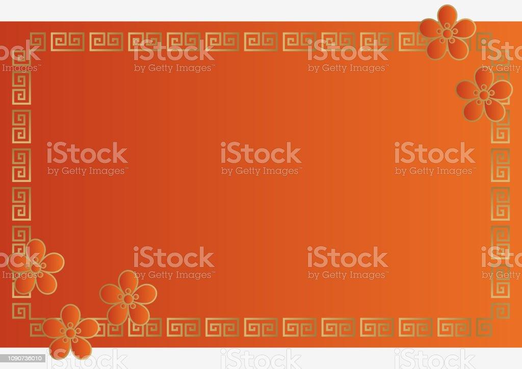 中国の旧正月の背景のコレクションです春祭りの伝統的なデザイン東アジアの幸福の壁紙旧暦のお祝いイベントのイメージ背景素材壁紙の素材バナー素材です お祝いのベクターアート素材や画像を多数ご用意 Istock