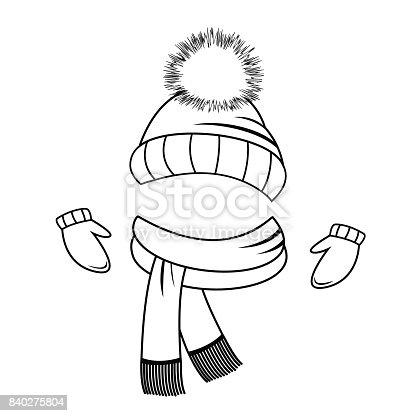 898452316istock Gafas Protectoras Para Esquiar Gafas A