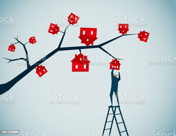Collection Stock Illustration - Download Image Now