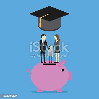 Education, Bank - Financial Building, Bank Account, Banking, Book