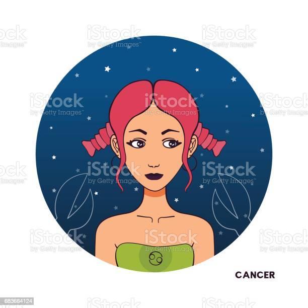 Horoscopes for women only