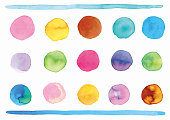 istock color balls 494611048