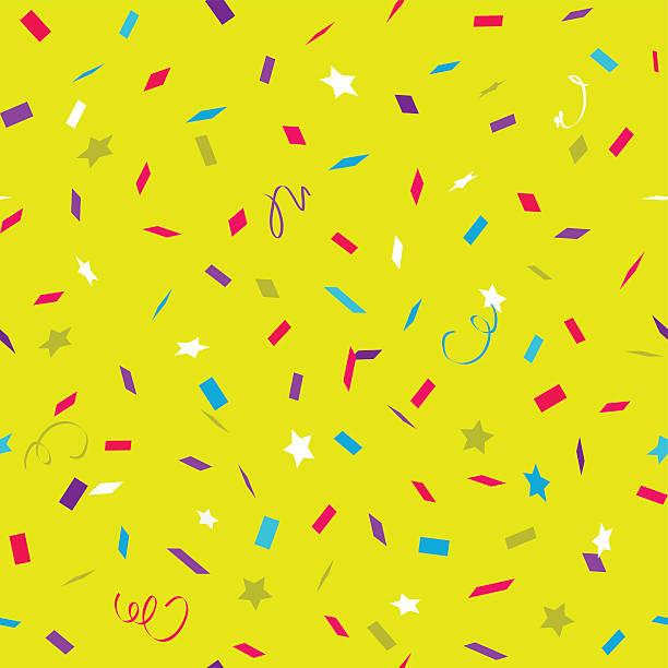 kolor jasny wzór z latania elementy graficzne. - holiday background stock illustrations