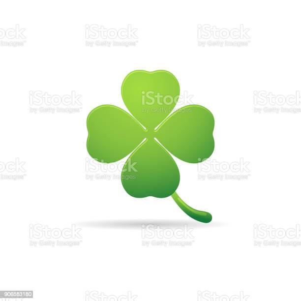 Color icon clover vector id906583180?b=1&k=6&m=906583180&s=612x612&h=i56otlm929ve4tftjyojm6w2yd 6fobl2roksahqvi0=