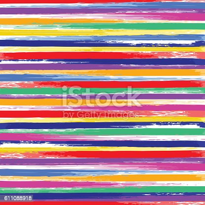 629255068 istock photo color lines 2 611088918
