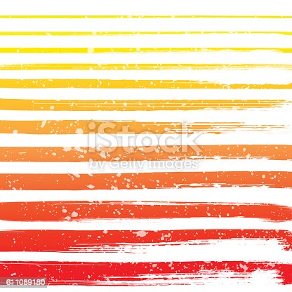 629255068 istock photo color lines background 611089180