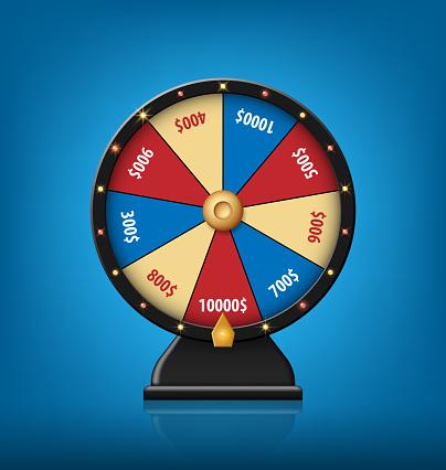 Online casino freispiele forum